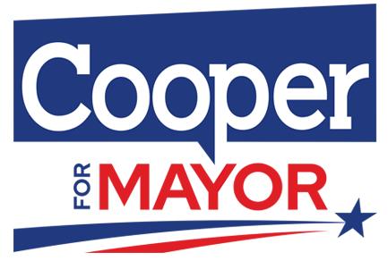 Ken Cooper for Mayor of Fort Lauderdale